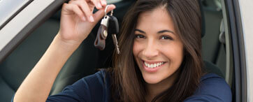Buy used cars at DriveSmart